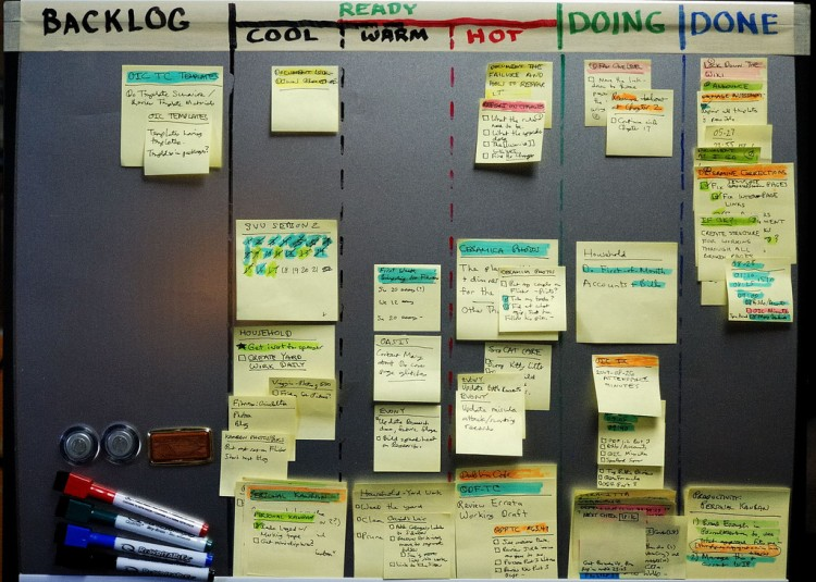 Break-up-your-tasks-into-smaller-tasks