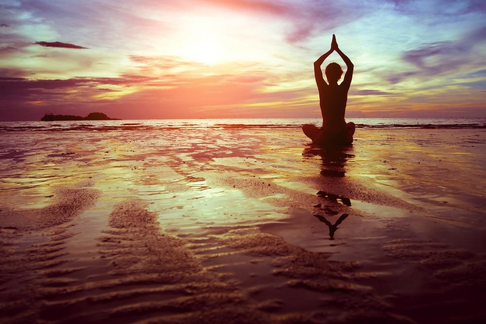 practice_yoga