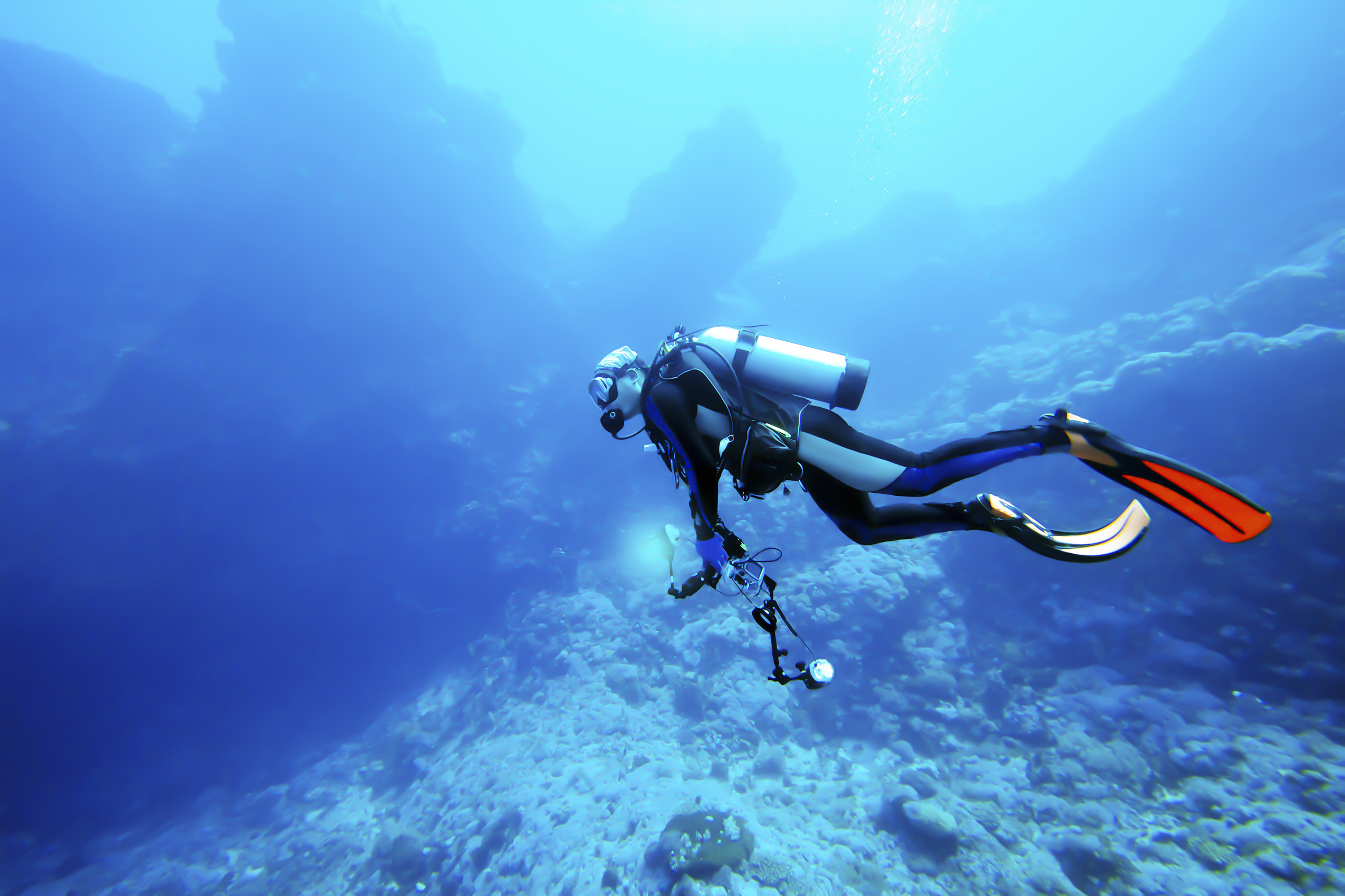 scuba_diving Active holidays goalmap