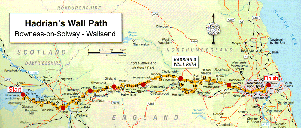 wall_path_map_lg