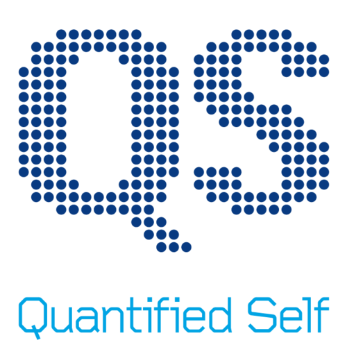 News from the Quantified Self movement
