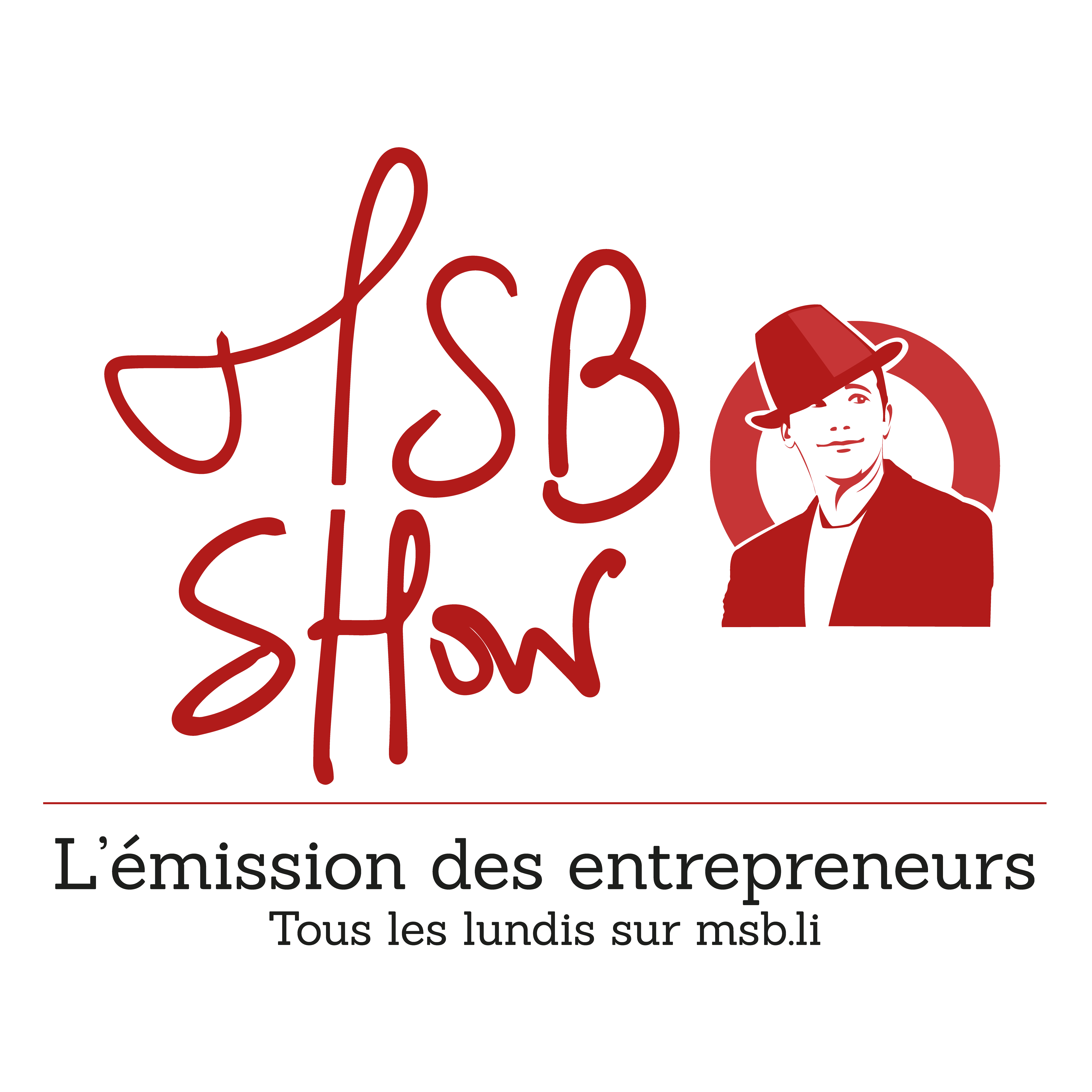 Official-MSBSHow_logo-msb-rouge