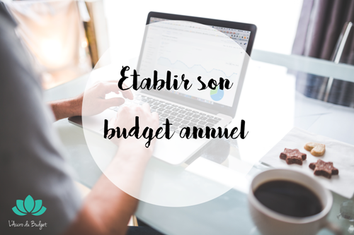budget-annuel