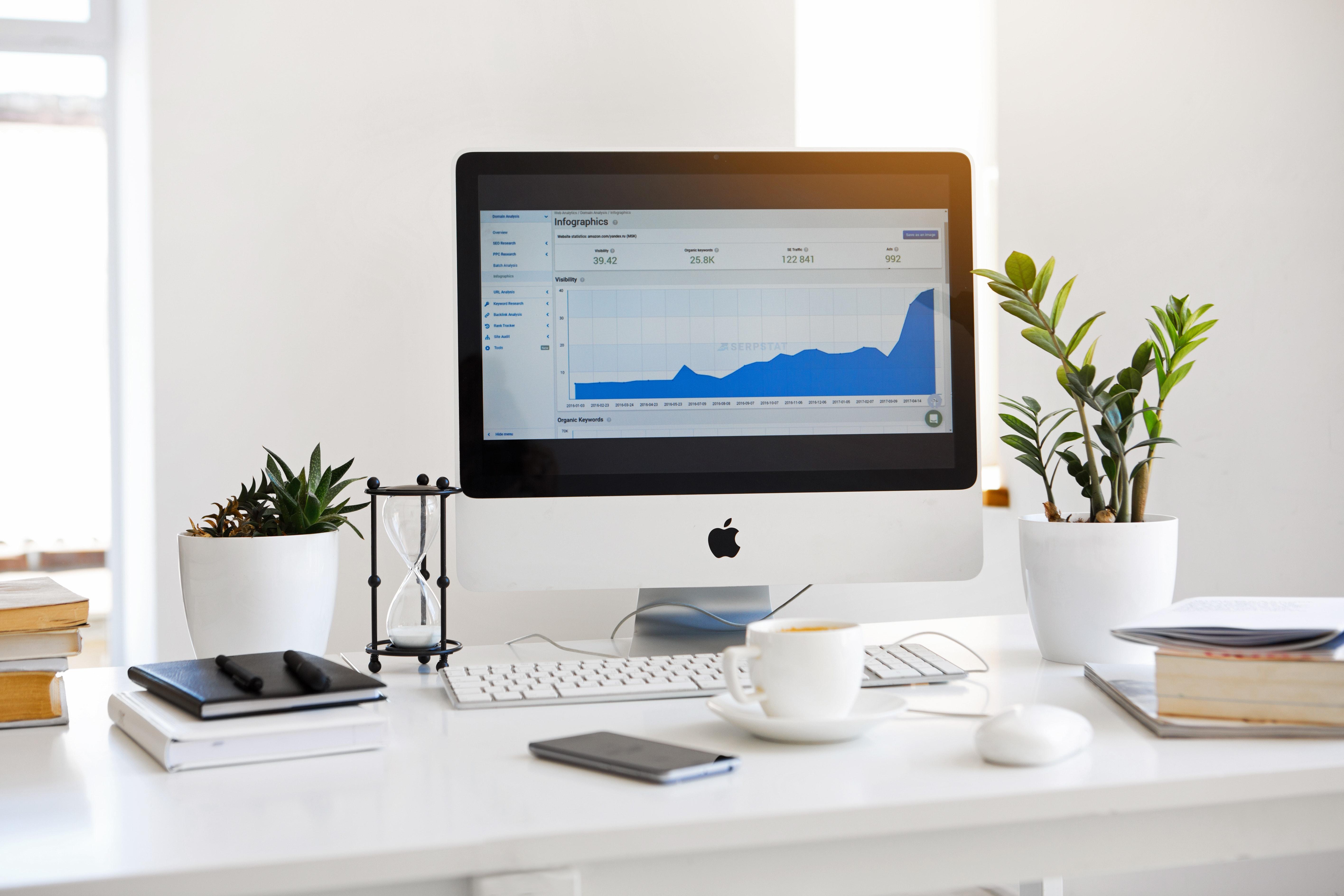 mieux gérer son temps blog